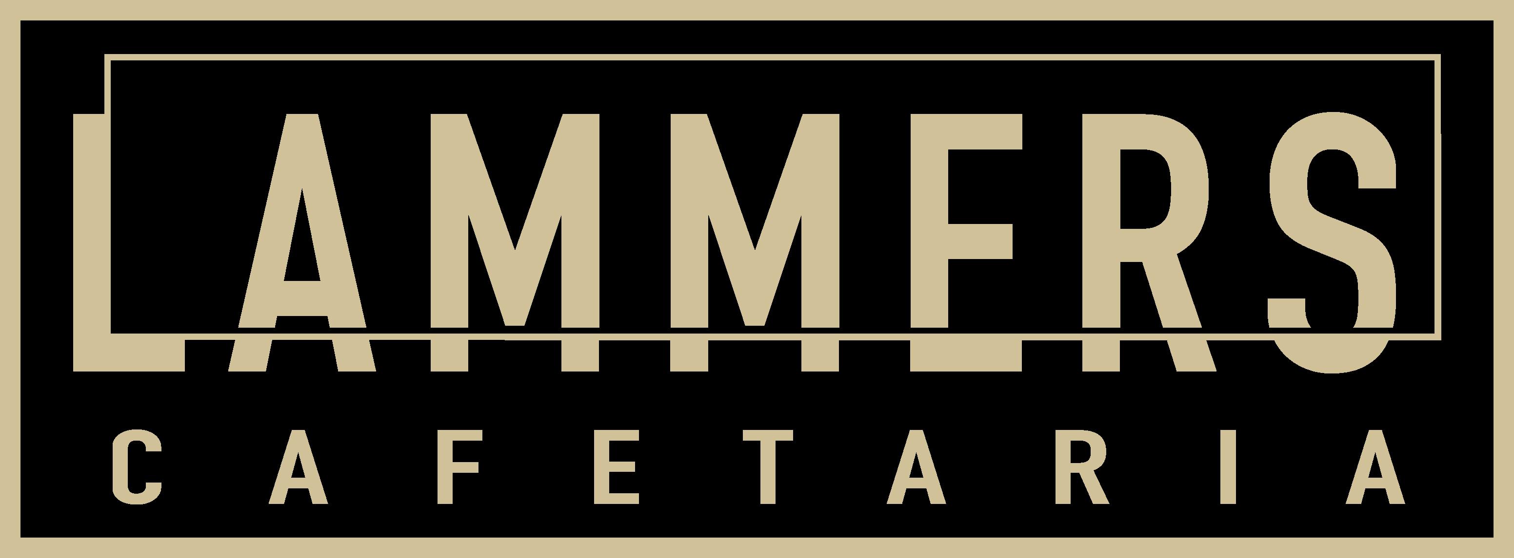 Bevette